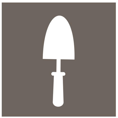 Farming-SLATE-SQ500