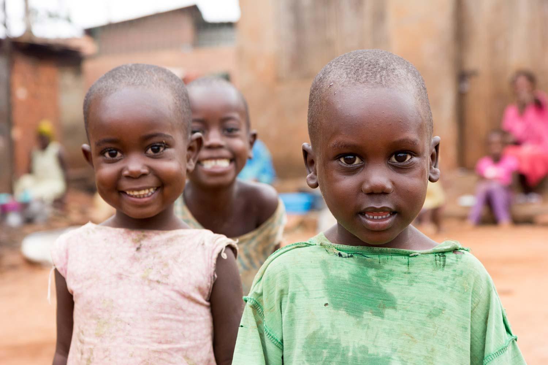 Smiling-kids-PS1500