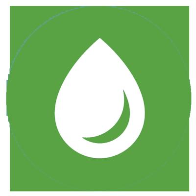 Clean-Water-SQ400