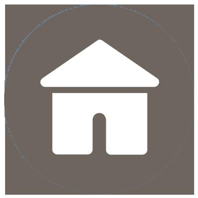 Healthy-Homes-SQ400